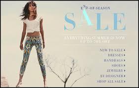 designer fashion sale designer clothing sale