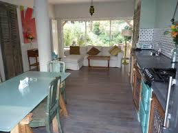 chambre d hote roquebrune cap martin 14 maison à étages atypique villa roquebrune cap martin
