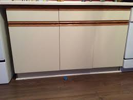 Vinyl Cabinet Doors Kitchen Cabinet Doors