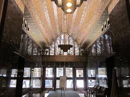 Distinctive House Design And Decor Of The Twenties Art Deco Wikipedia