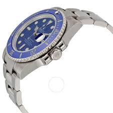 rolex bracelet white gold images Best rolex submariner date blue dial 18k white gold oyster jpg