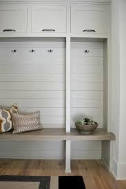 Gray Color Kitchen Cabinets 263 Best Cabinet Paint Colors Images On Pinterest Kitchen