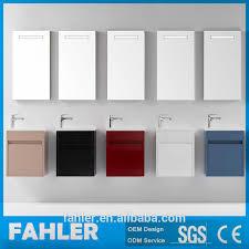 list manufacturers of factory direct bathroom vanity tops buy