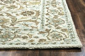 Area Rugs Columbus Ohio Area Rugs Columbus Ohio Cheap Large Rug Cleaners Oh