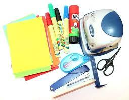 fournitures de bureau professionnel materiel de bureau pour professionnel fournitures de bureau pour les