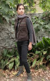 daryl dixon vest spirit halloween 2742 best halloween images on pinterest costume costumes and