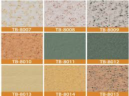 tuba stone wall paint real stone paint china guangdong paint