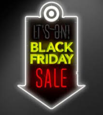 online black friday sales target 2017 last chance to enter we u0027re giving away a fly6 hd video camera