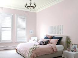 Beautiful Paint Colours For Bedrooms Pretty Colors To Paint A Bedroom Serviette Club