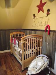 132 best dream nursery images on pinterest babies nursery