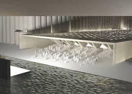 alejandro aravena u0027s elemental to design the 1 million sq ft qatar