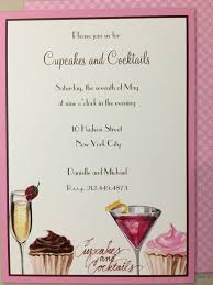 occasion parties u2014 lm invitations