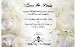 Wedding Venues In York Pa Incredible Outdoor Wedding Venues York Pa 30 Best Rustic Outdoors