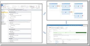 sharepoint designer demand management now with sharepoint designer office blogs