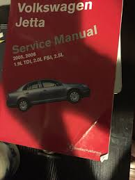 100 nissan sentra b14 1995 u20131999 service manual automotive