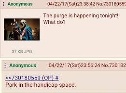 4chan Memes - 4chan memes album on imgur