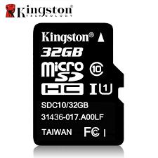 black friday micro sd best 25 32gb microsdhc ideas on pinterest micro sd karte 16gb