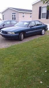 nissan altima for sale cedar rapids cash for cars dothan al sell your junk car the clunker junker
