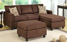 Small Chaise Sectional Sofa The Sectional Sofa With Chaise Lounge Bikepoolco About Small
