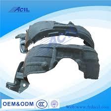 lexus rx330 skid plate car accessories for lexus rx270 car accessories for lexus rx270