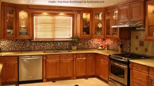 Ideas For Kitchen Remodeling by Kitchen Interior Design Photos Best Designer Ideas Large