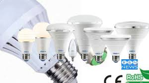 how do led light bulbs work mutabaruka led light bulb used with water how it works where