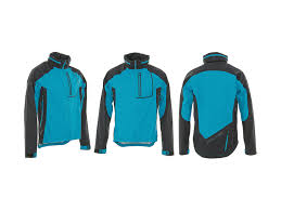 mtb jackets polaris summit waterproof jacket ubyk