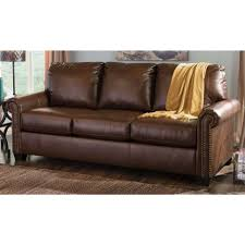 sofa and loveseat sets for sale plus convertible futon bed or