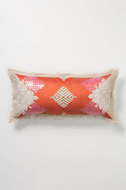 Orange Pillows For Sofa by 348 Best Pretty Pillows Images On Pinterest Cushions Pillow
