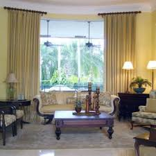 Interior Decorators Fort Lauderdale Artistic Interiors By Andy Quinones 30 Photos Interior Design