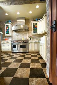 204 best kitchen decor images on pinterest kitchen decor beach