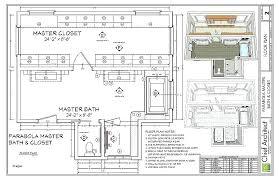 floor plan design software for mac floor plan software mac house design software mac free small house
