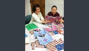 Seeking Season 1 Free Literacy Volunteers Of Camden County Is Seeking Tutors