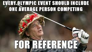 Murray Meme - opining bill murray meme on imgur