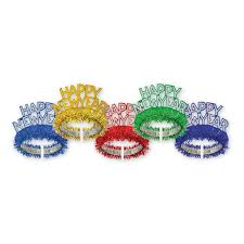 new year supplies new year s party favors new year s party supplies