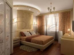 False Ceiling Designs For Bedroom False Ceiling Design For Simple Bedroom False Ceiling Designs