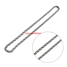 compare prices on motorcycle timing chain online shopping buy low