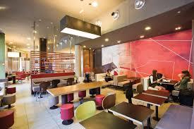 interior design cool restaurant interior paint colors decoration