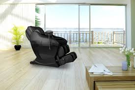 Most Expensive Massage Chair Massage Chair Outlet Only The Best Massage Chairs