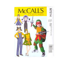 minions costume mccall s s minions costume pattern m7214 sizes sm med lrg xlg