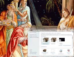 hd wallpapers jesus christ wallpaper for windows 7 hfn eiftcom press