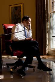 president obama in the oval office free public domain image president obama speaking on the phone