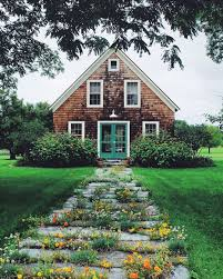 brick tiny house i love looking at the outside of homes brick stone wood