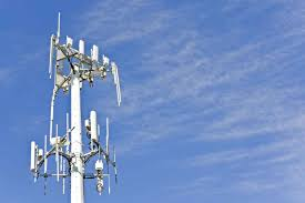 Cell Phone Tower Map 8 Tips To Improve Your Cell Phone Signal U0026 Reception Signal Boosters