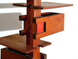 frank lloyd wright floor l prairie style floor l wooden mission style floor ls taliesin 3