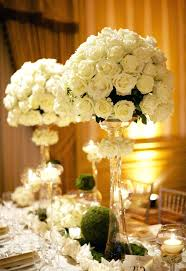 Glass Vases For Weddings Glass Vase Wedding Centerpiece Ideas For Weddings Decorations Baby