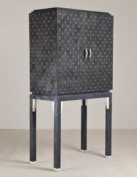 shagreen furniture how to spend it