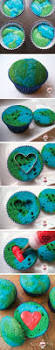 12 best cakes u0026 cupcakes images on pinterest desserts food and