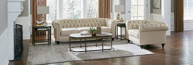 Livingroom Table England Furniture
