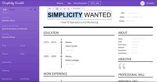 resume font and size 2015 videos resume builder simplicity wanted